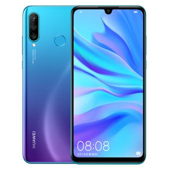 huawei p30 lite occasion
