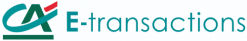 logo ca etransactions